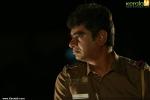 sathya malayalam movie karamana sudheer stills 101 00