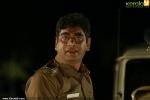 sathya malayalam movie karamana sudheer stills 101 003