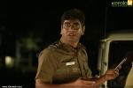 sathya malayalam movie karamana sudheer stills 101 004
