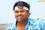 sathya malayalam movie pashanam shaji pics 147 003