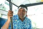 sathya malayalam movie pashanam shaji pics 14