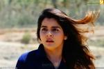sathya malayalam movie roma stills 109 002
