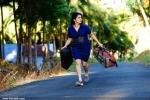 sathya malayalam movie roma stills 109