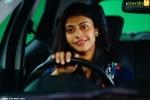 sathya malayalam movie stills 100 001