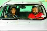 sathya malayalam movie stills 100 002