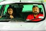 sathya malayalam movie stills 100 003