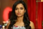 sathya malayalam movie stills 100 00