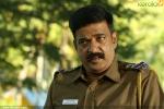 sathya malayalam movie stills 100 009