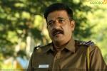 sathya malayalam movie stills 100 010
