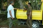 sathya malayalam movie stills 100 011