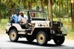 sathya malayalam movie stills 100 019