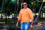sathya malayalam movie stills 100 021