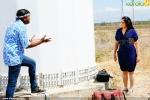 sathya malayalam movie stills 100 025