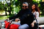 satya malayalam movie pics 159 001