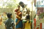 savarakkathi tamil movie pics 201 007