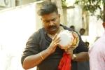 savarakkathi tamil movie pics 201 009