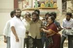 savarakkathi tamil movie pics 201 010