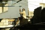savarakkathi tamil movie pictures 302 001