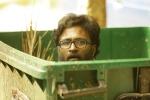 savarakkathi tamil movie pictures 302 002