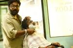 savarakkathi tamil movie pictures 30