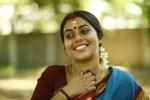 savarakkathi tamil movie poorna pics 209 001