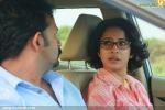jayasurya in school bus malayalam movie stills 300 005