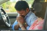 jayasurya in school bus malayalam movie stills 300 006
