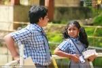 school bus malayalam movie pics 357 001