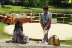 school bus malayalam movie pics 357 002