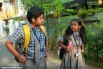 school bus malayalam movie pics 357 003