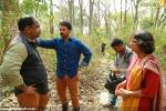 school bus malayalam movie pics 357 006