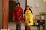 school bus malayalam movie stills 100 001