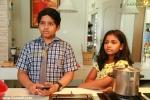 school bus malayalam movie stills 100 006