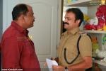 school bus malayalam movie stills 100 01