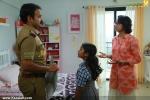 school bus malayalam movie stills 100 015