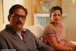 school bus malayalam movie stills 100 021