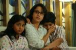 school bus malayalam movie stills 100 024
