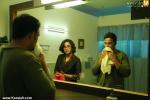 school bus malayalam movie stills 100 025