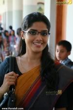 school bus malayalam movie stills 100 026