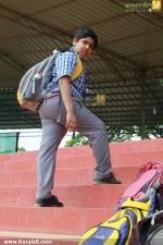 school bus malayalam movie stills 100 030
