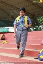 school bus malayalam movie stills 100 031