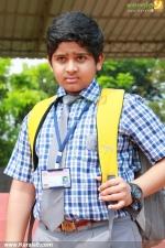 school bus malayalam movie stills 100 032