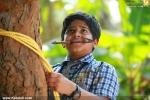 school bus malayalam movie stills 100 033