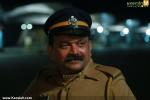 school bus malayalam movie stills 100 040