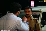 school bus malayalam movie stills 100 041