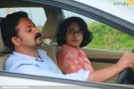 school bus malayalam movie stills 100 042