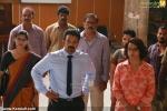 school bus malayalam movie stills 100 050