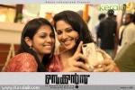 seconds malayalam movie photos 003