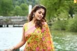 nayantara at selvi tamil movie pictures 159 002
