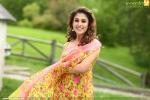 nayantara at selvi tamil movie pictures 159 003
